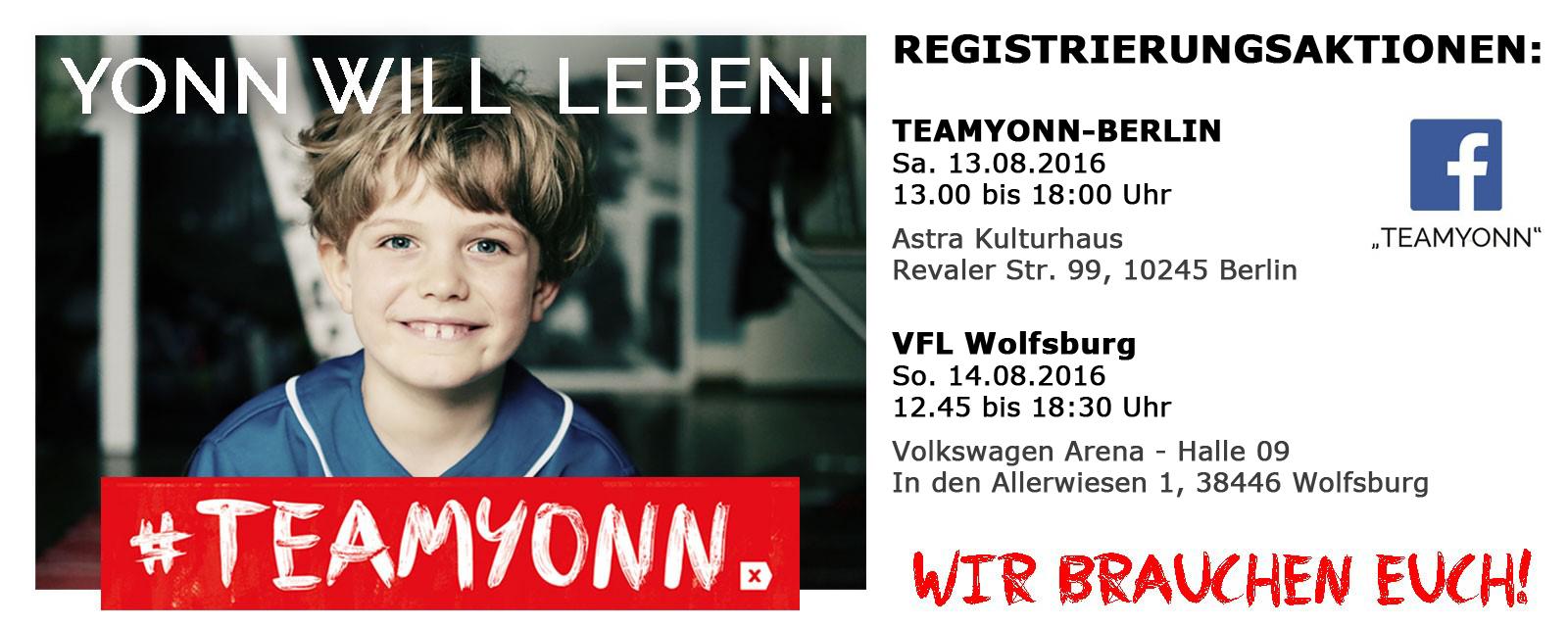 header TYB + VFL_2
